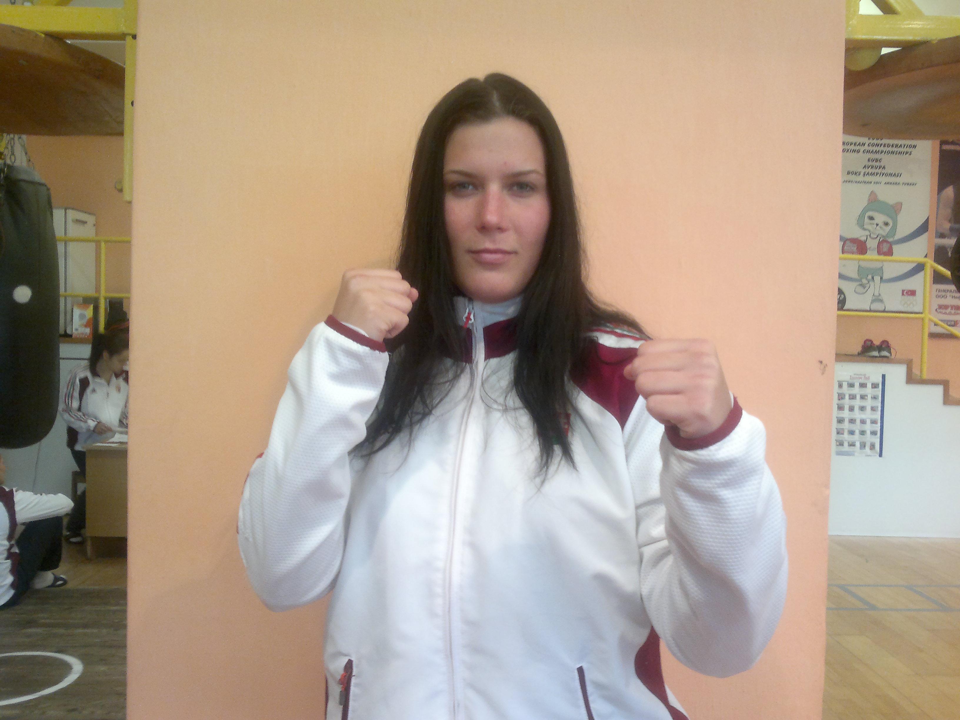 Női világranglista 2012. június