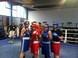 5. Girls Box Cup