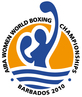 Barbados-Az eddigi legnagyobb verseny