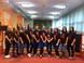II. Ifjúsági és Junior Női Ökölvívó VB előzetes
