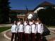 Antalya 2011. Közeleg a történelmi világbajnokság