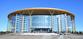 Barys-Arena.jpg