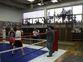 Női boksz a Hír TV-ben
