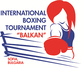 Balkan Tournament 2016 3. nap