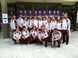 II. Ifjúsági és Junior Női Ökölvívó VB- döntők