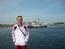 Sikeres első nap az Opal Coast-on