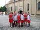 Olaszországban jártunk
