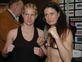 Szebelédi Renáta a WBC világbajnok!