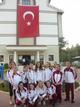 Antalya - Nagy és Váry is érmes a VB-n!