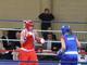 Junior és Ifi EB elődöntők