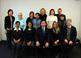 Az AIBA Női Bizottságának első ülése