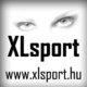 XLSport Magazin