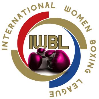 IWBL női liga