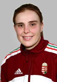 Magyar lányok a világranglistán.