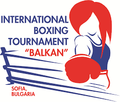 Balkan Tournament 2016 1. nap