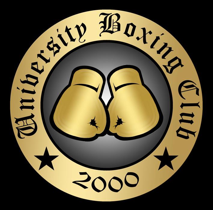 I. Egyetemi boksztalálkozó