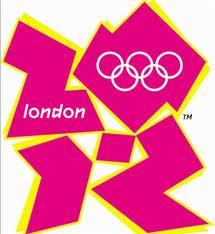 London 2012-Női ökölvívás