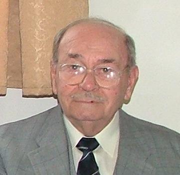 Elhunyt Mesteri László