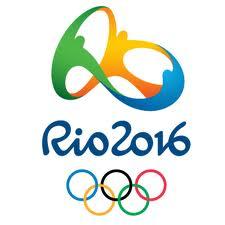 Marad a 3 olimpiai súlycsoport