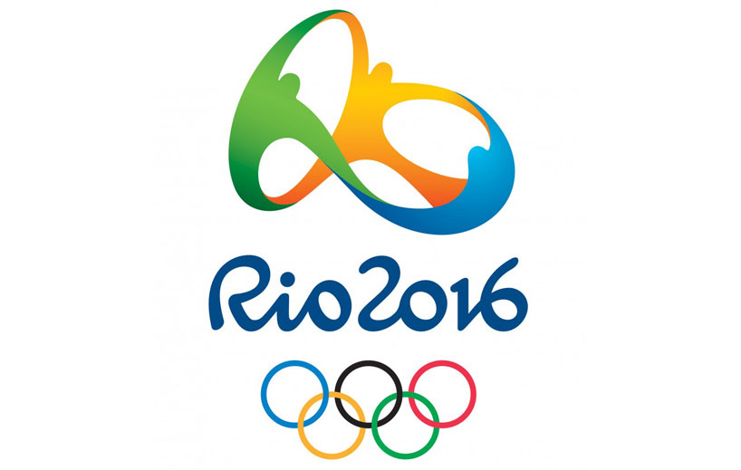 Európai Olimpiai Kvalifikációs Torna