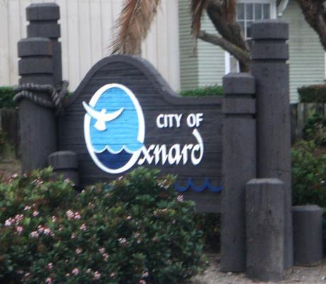 Oxnard- Kaliforniában véget ért a Dual Series