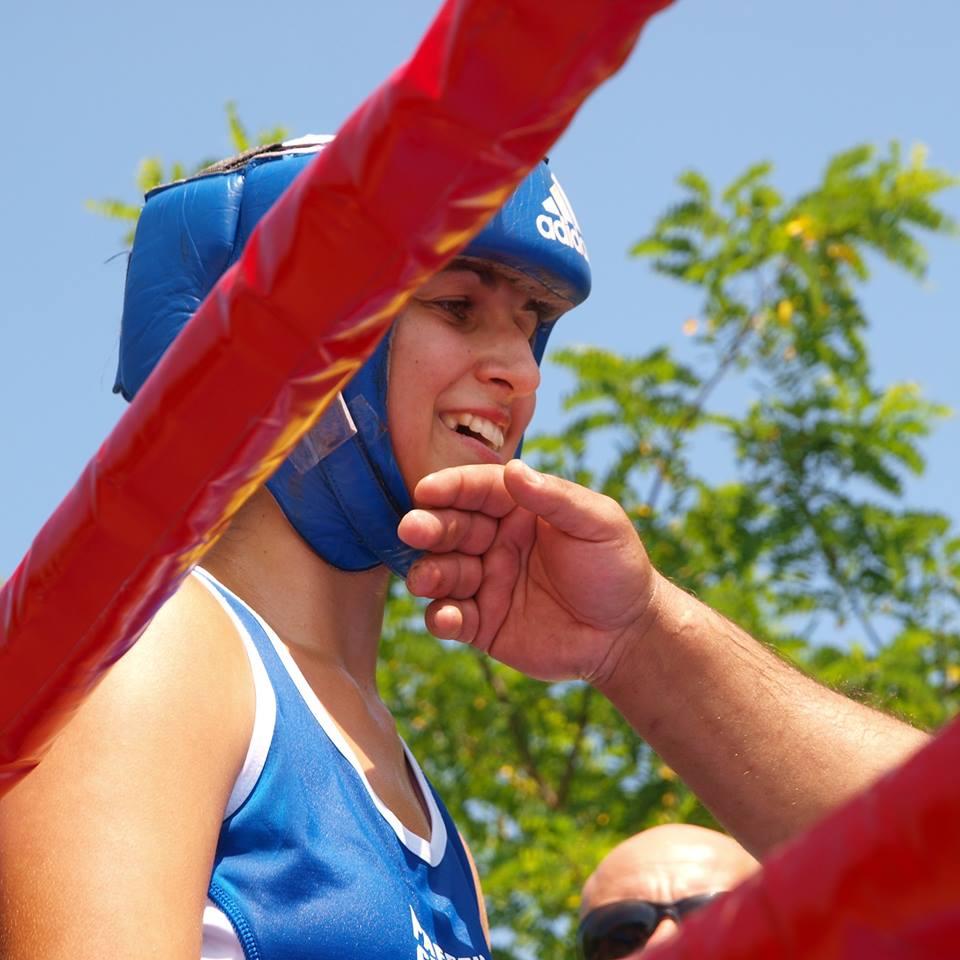 III. Vadmacskák a ringben