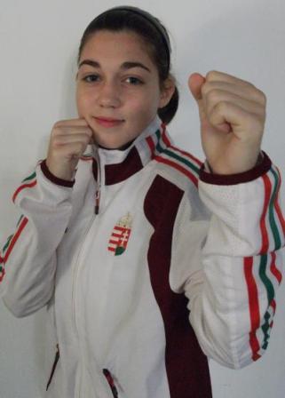 Világranglista 2012