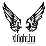 Női boksz az xlfight.hu oldalon